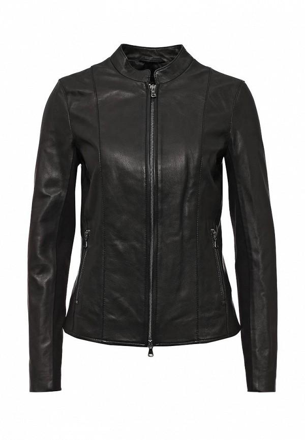 Кожаная куртка Oakwood 61984