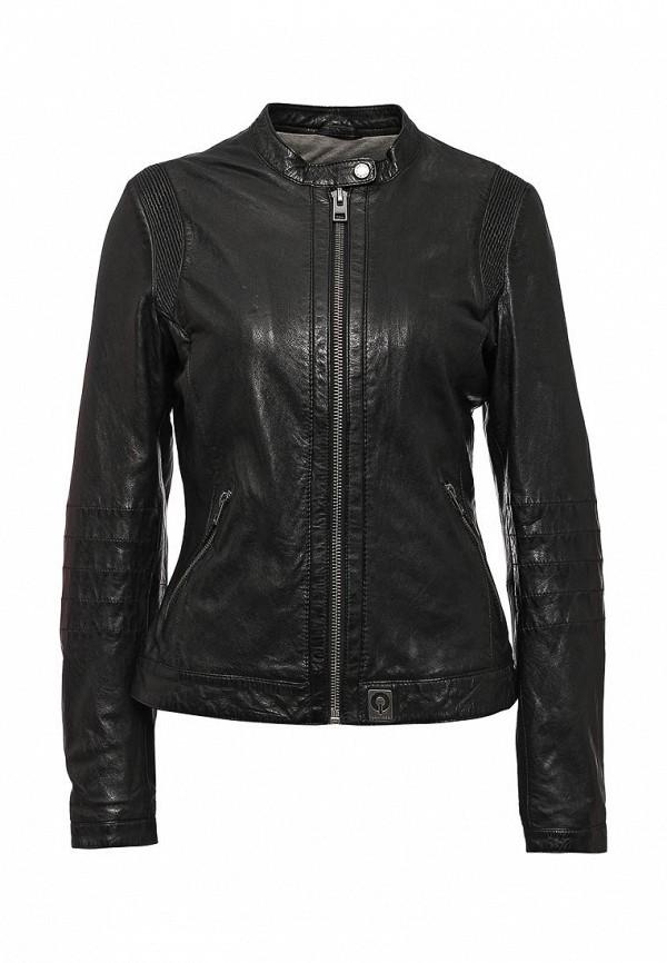 Кожаная куртка Oakwood 62064