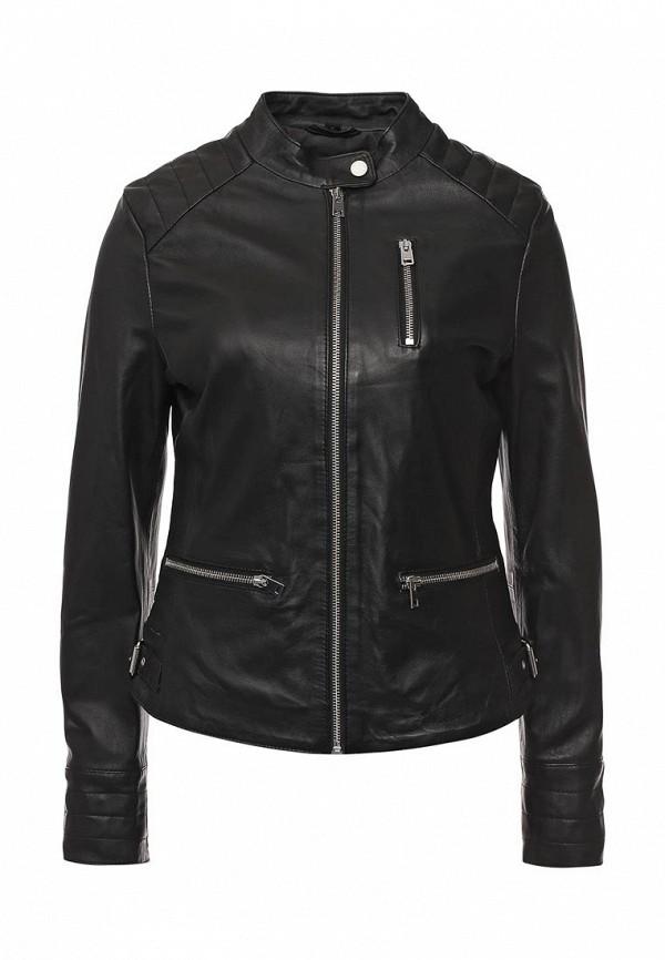 Кожаная куртка Oakwood 62089