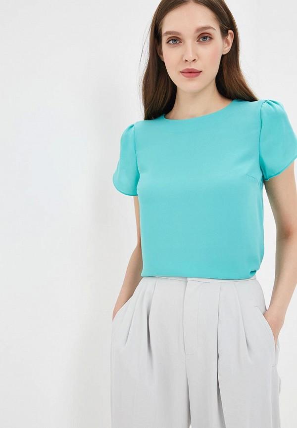 Фото Блуза Oasis. Купить с доставкой