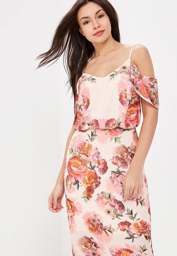 Платье Oasis Oasis OA004EWBMUY2 футболка oasis oasis oa004ewxkm56
