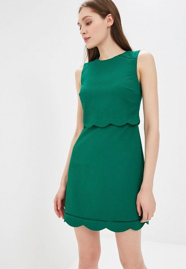 Платье Oasis Oasis OA004EWBMUY3 oasis 842201