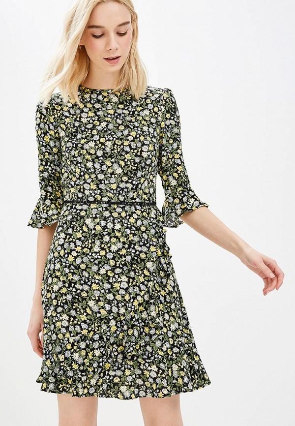 Платье Oasis Oasis OA004EWBMUY4