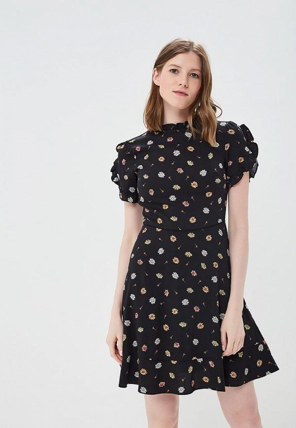 Платье Oasis Oasis OA004EWBMUY5