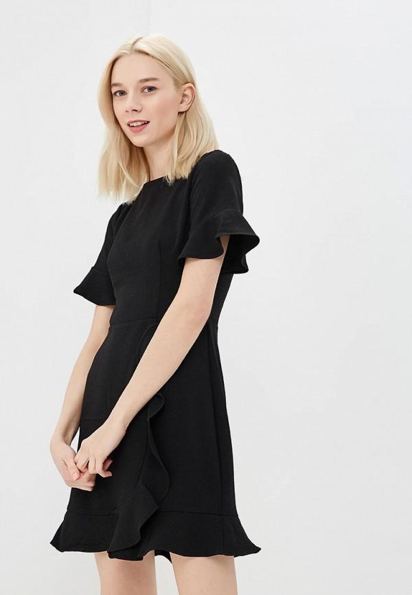 Платье Oasis Oasis OA004EWBMUY6