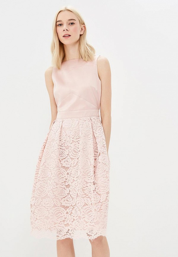 Платье Oasis Oasis OA004EWBMUY9 guess oasis w0366g2