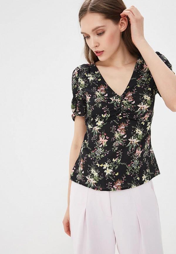 Блуза Oasis Oasis OA004EWBMUZ4