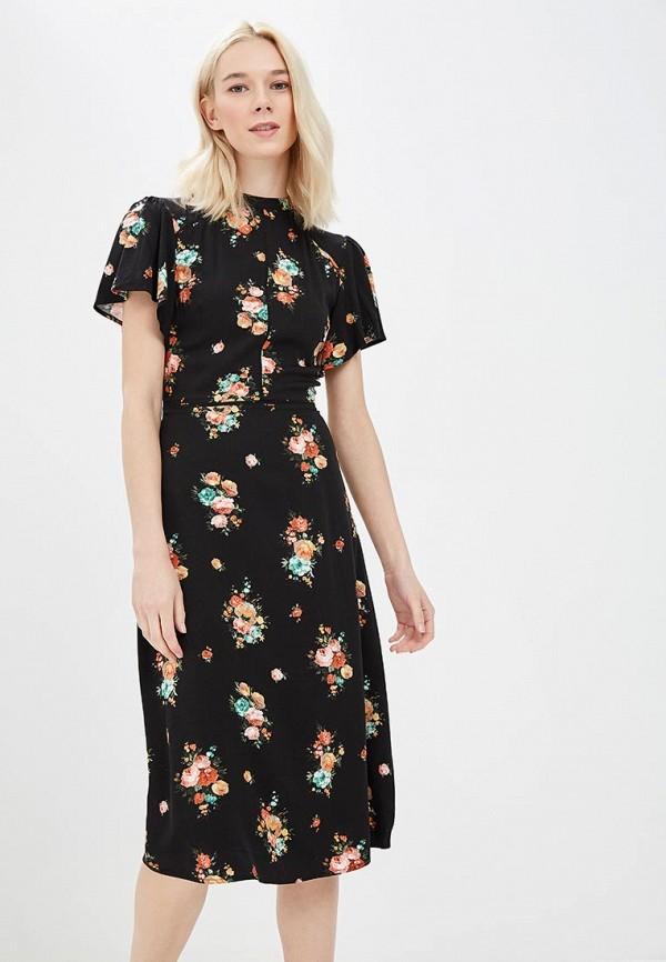 Платье Oasis Oasis OA004EWBMUZ5 oasis gv 80n