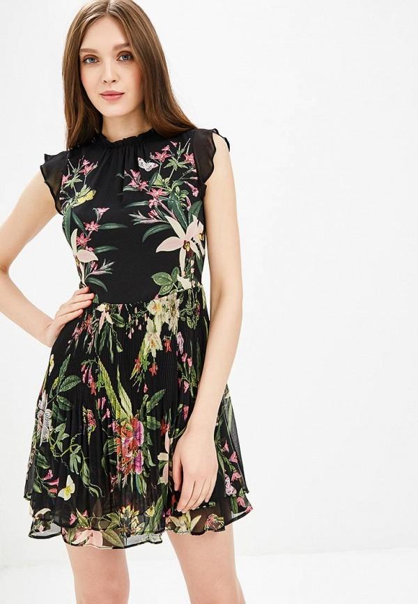 Платье Oasis Oasis OA004EWBMUZ6