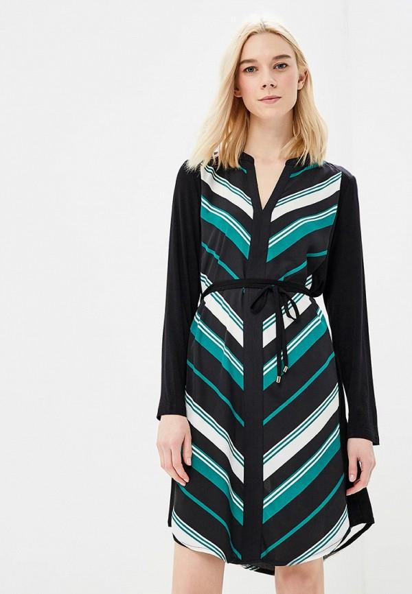 Платье Oasis Oasis OA004EWBMVC4 футболка oasis oasis oa004ewxkm56