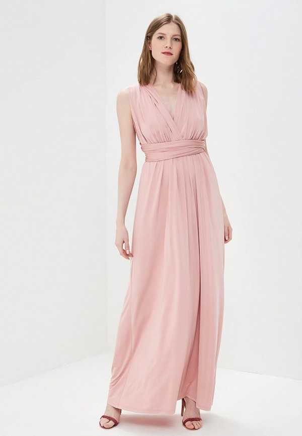 Фото Платье Oasis. Купить с доставкой