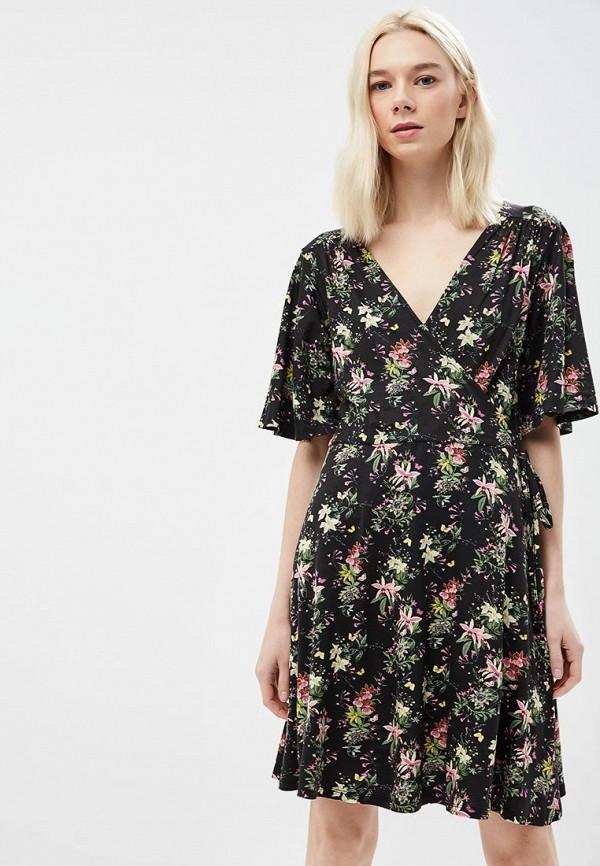 Платье Oasis Oasis OA004EWBMVC6