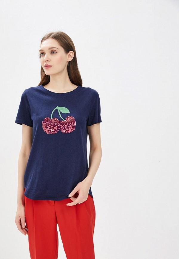 Футболка Oasis Oasis OA004EWBMVC8 футболка oasis oasis oa004ewxkm56