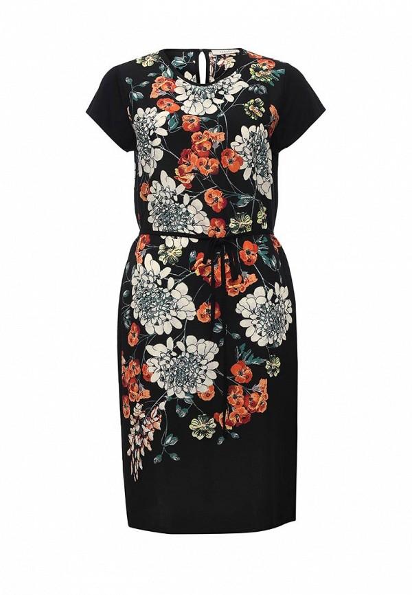 Платье Oasis Oasis OA004EWRVM35 аксессуар кримпер rexant ht 202b tl 202b 12 3032