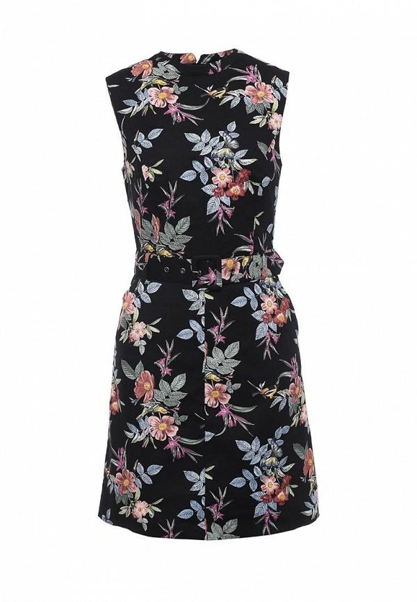 цена  Платье Oasis Oasis OA004EWRVM50  онлайн в 2017 году