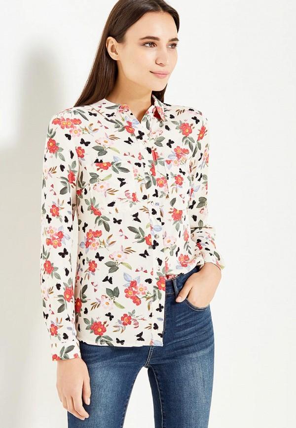 купить Блуза Oasis Oasis OA004EWTGU33 недорого