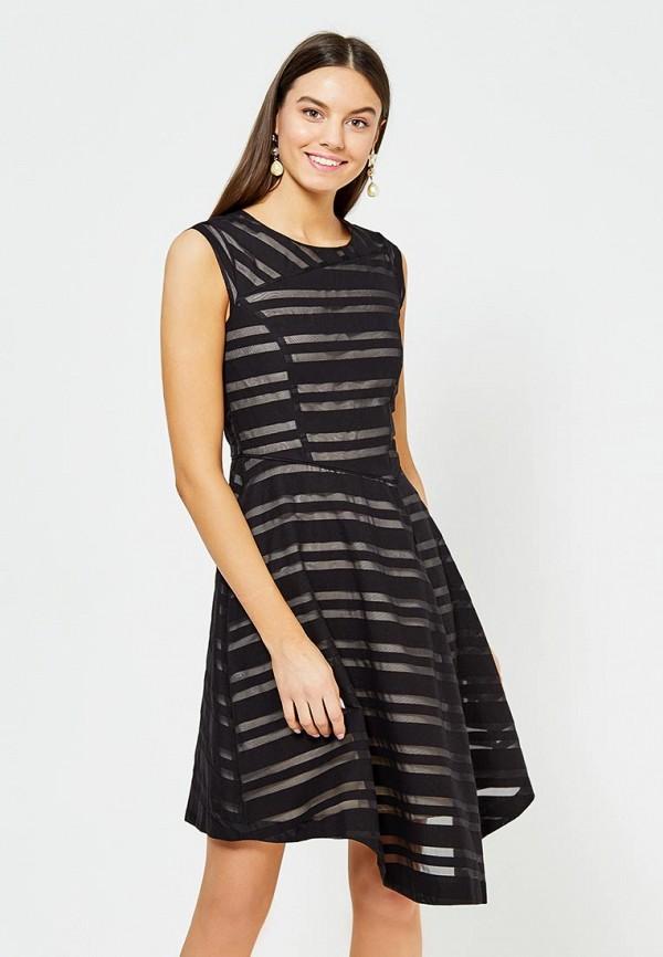 цена  Платье Oasis Oasis OA004EWTGU42  онлайн в 2017 году