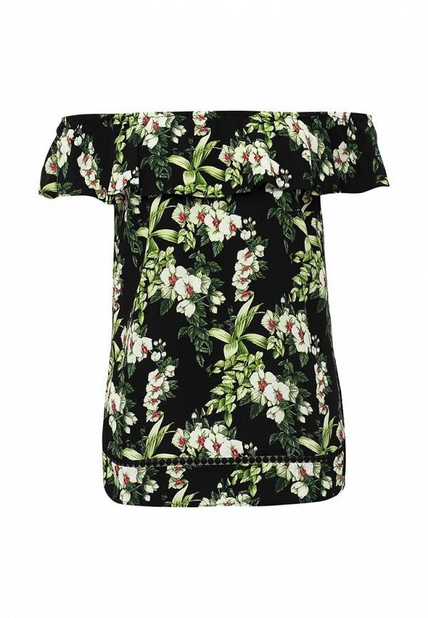 купить Блуза Oasis Oasis OA004EWTGU48 недорого