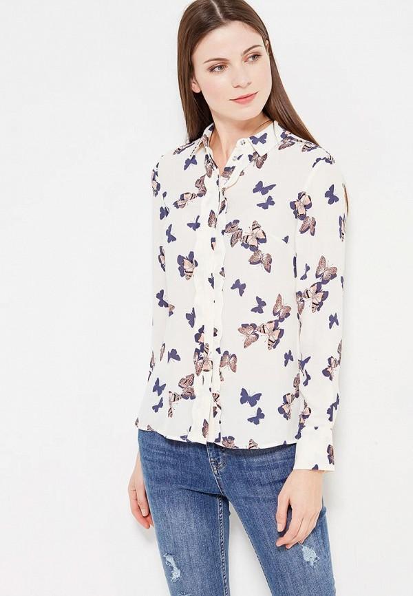 Блуза Oasis Oasis OA004EWXKM51