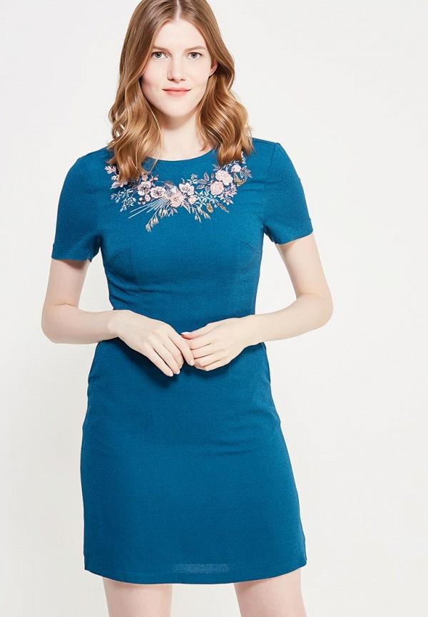 Платье Oasis Oasis OA004EWXKM64
