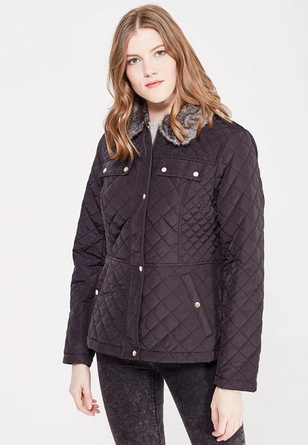 Куртка Oasis Oasis OA004EWXKM71