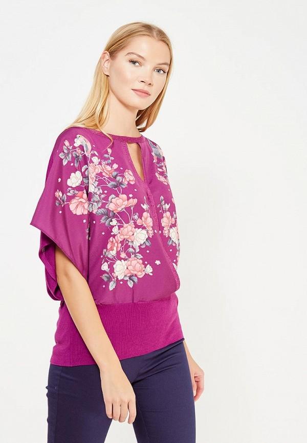 все цены на Блуза Oasis Oasis OA004EWXKM81 онлайн