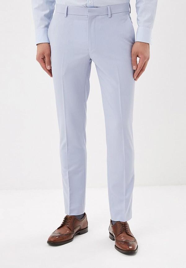 Брюки Obey Obey OB006EMAFKC1 брюки tom tailor denim 6855008 00 12 7807