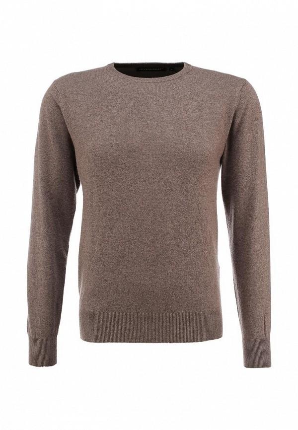 Пуловер Occhibelli J-0555