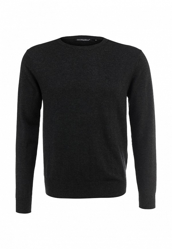 Пуловер Occhibelli J-0585