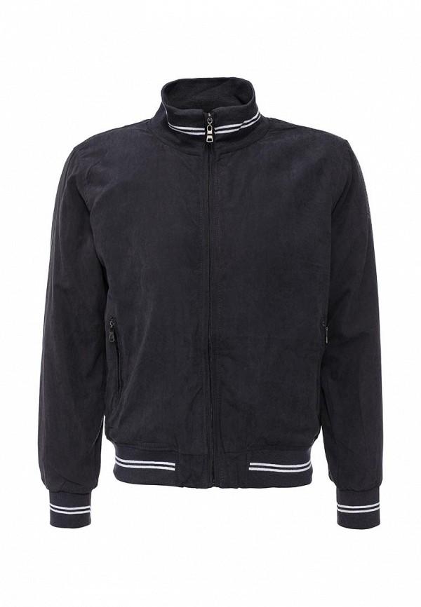 Куртка Occhibelli R6-L8006