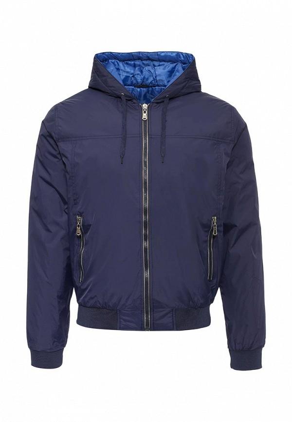 Куртка Occhibelli R6-L2082-3