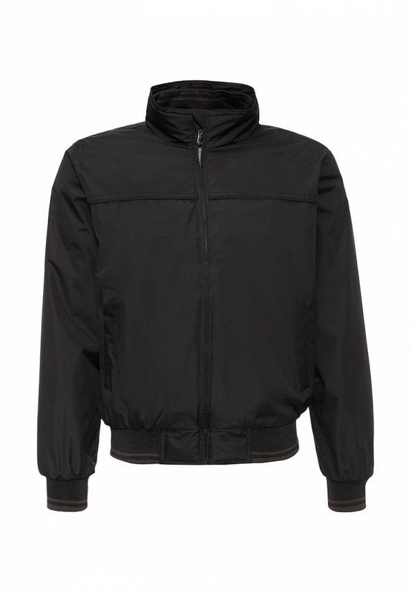Куртка Occhibelli R6-L2084-3