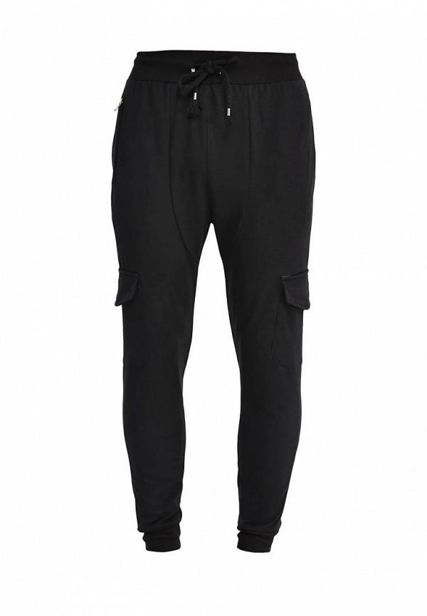 Мужские спортивные брюки Occhibelli R6-H26