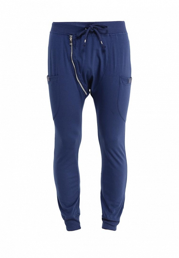Мужские спортивные брюки Occhibelli R6-H27