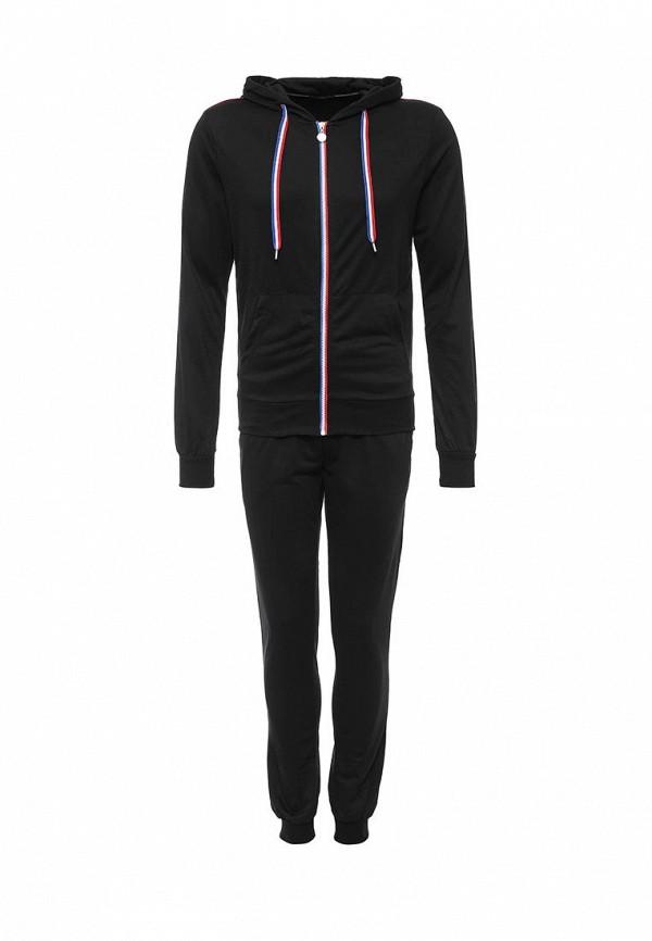 Спортивный костюм Occhibelli R6-H685