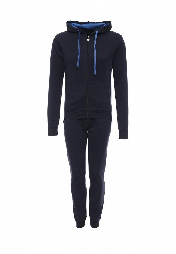Спортивный костюм Occhibelli R6-H691