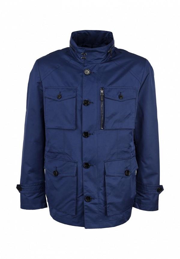Куртка Odri SS14201/074 GIUVSEPPE