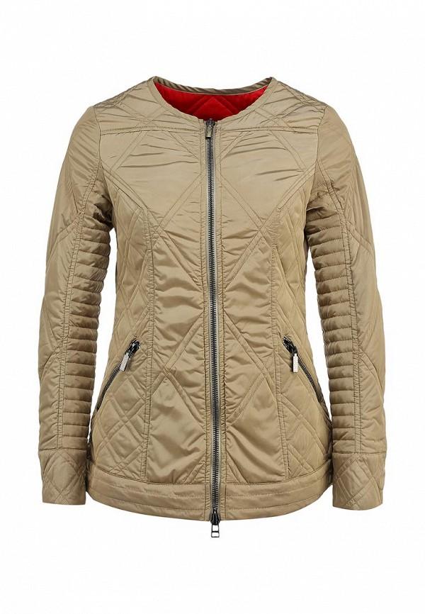 Куртка Odri SS14124/ECLISSE LUCIA
