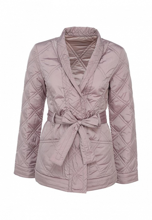 Куртка Odri SS14123/ECLISSE ANGELA