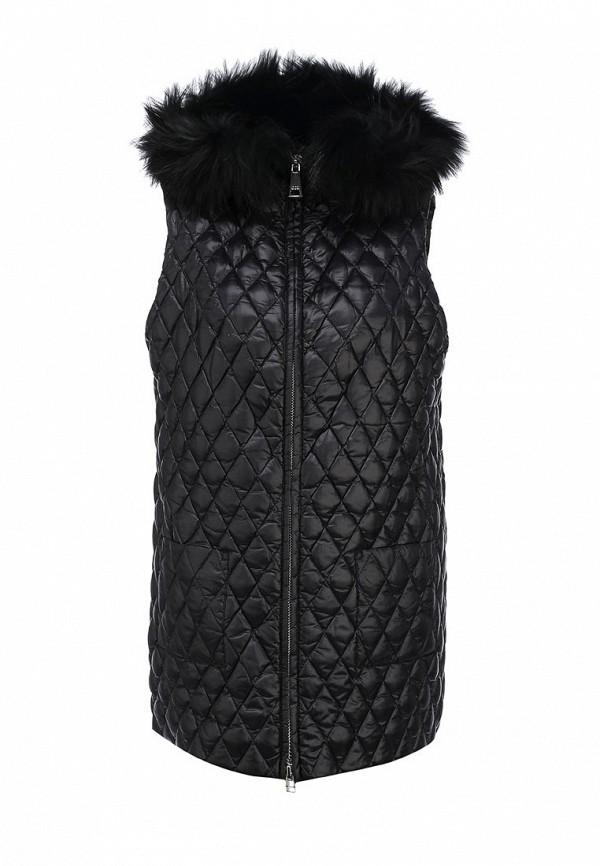 Куртка Odri (Одри) 15210101-ALMA