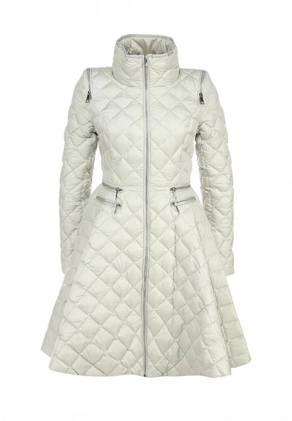 Куртка Odri 15210104-BEATRICE