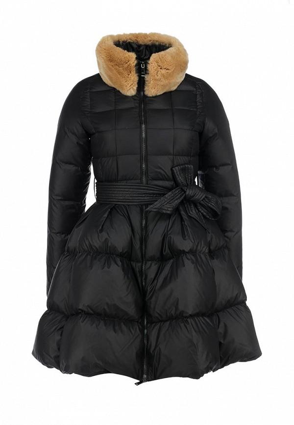 Куртка Odri 15210107-ARABELLA
