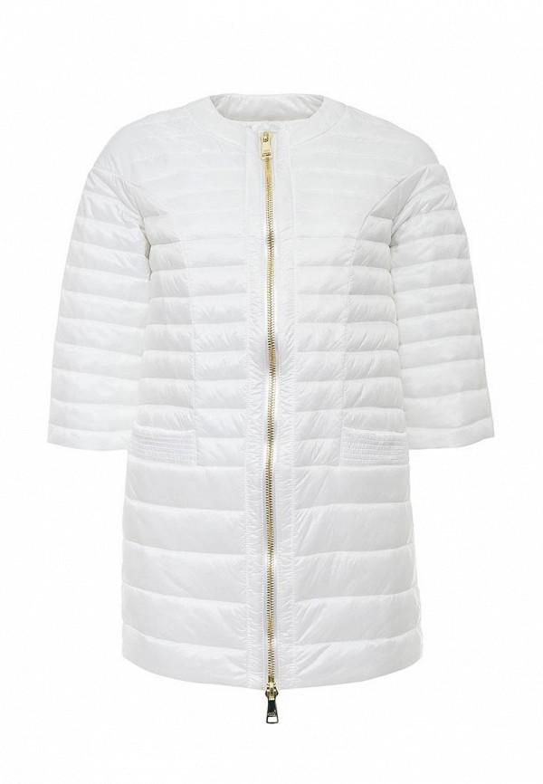 Куртка Odri 16110506ADELINA