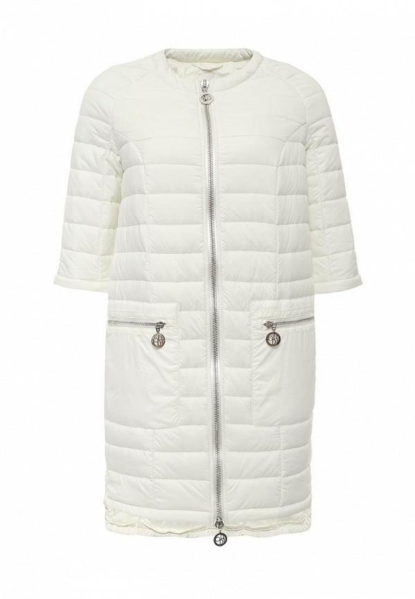 Куртка Odri 16110510DONATELLA