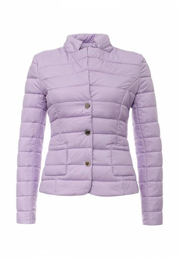 Куртка утепленная Odri 16110614SIMONE