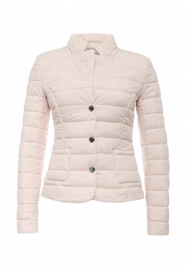 Куртка Odri 16110614SIMONE