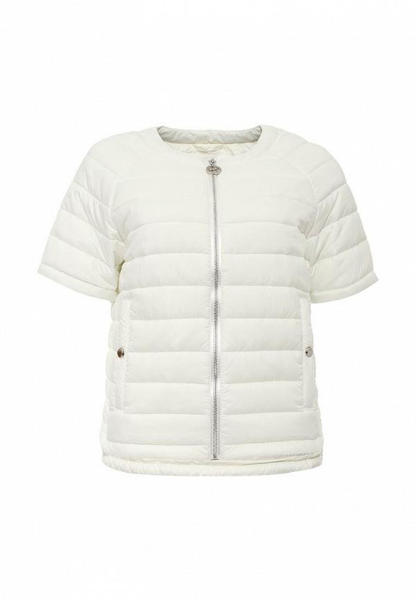 Куртка Odri 16110905MAURA