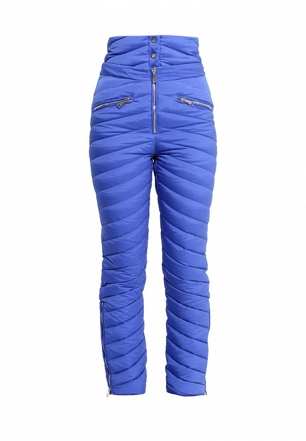 Женские утепленные брюки Odri 16211102AIDA