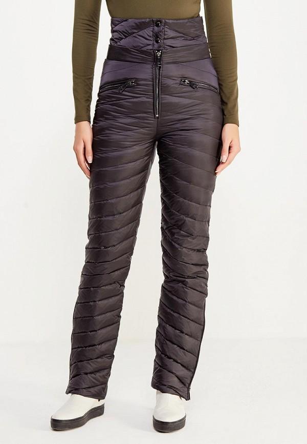 купить брюки зимние