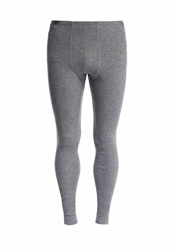 Мужское белье и одежда для дома Odlo 152042